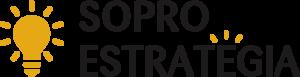 logo-estrategia