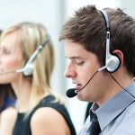 Como reduzir os custos com telefonia na sua empresa