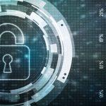 Brasileiros são maiores alvos de ataque virtual que faz promessa para roubar dados, diz empresa de segurança